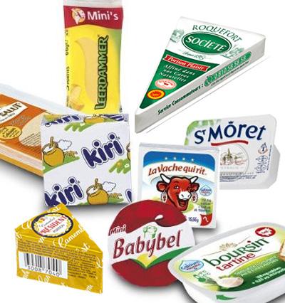 produit-produitslaitiers-fromageminis